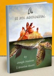 AisForAboriginal_book