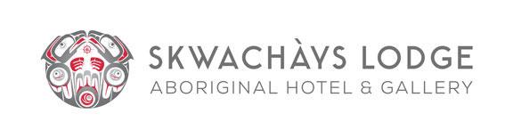 skwachays_logo_sm
